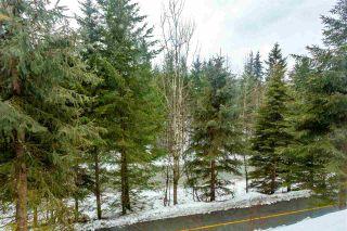 "Photo 3: 38 2720 CHEAKAMUS Way in Whistler: Bayshores Townhouse for sale in ""Eaglecrest/Bayshores"" : MLS®# R2529814"