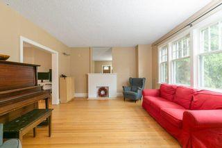 Photo 3: 10933 88 Avenue in Edmonton: Zone 15 House for sale : MLS®# E4253730