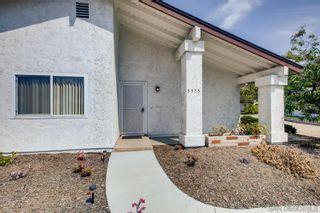 Photo 4: TIERRASANTA House for sale : 3 bedrooms : 5375 El Noche way in San Diego