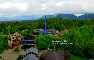 Photo 3: Lot 24 Pass Of Melfort Pl in : PA Ucluelet Land for sale (Port Alberni)  : MLS®# 885607