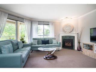 Photo 14: 308 13727 74 Avenue in Surrey: East Newton Condo for sale : MLS®# R2614662
