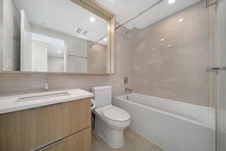 """Photo 30: 1001 13318 104 Avenue in Surrey: Whalley Condo for sale in """"Linea"""" (North Surrey)  : MLS®# R2608342"""