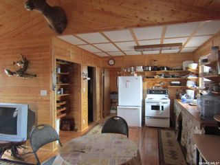 Photo 10: 7 Spierings Avenue in Nipawin: Residential for sale (Nipawin Rm No. 487)  : MLS®# SK840650