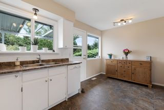 Photo 9: 33409 AVONDALE Avenue in Abbotsford: Central Abbotsford House for sale : MLS®# R2616656