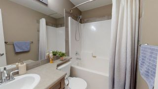 Photo 37: 2050 REDTAIL Common in Edmonton: Zone 59 House for sale : MLS®# E4241145