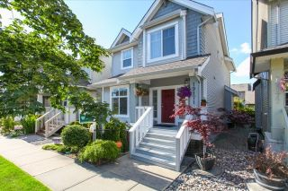 Photo 1: 19171 68 STREET in Cloverdale: Home for sale : MLS®# R2080046