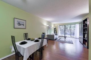 "Photo 6: 325 7151 EDMONDS Street in Burnaby: Highgate Condo for sale in ""BAKERVIEW"" (Burnaby South)  : MLS®# R2107558"