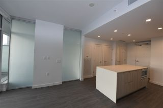 Photo 9: 1903 2311 BETA Avenue in Burnaby: Brentwood Park Condo for sale (Burnaby North)  : MLS®# R2525336