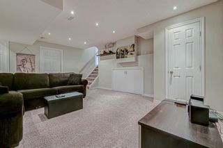 Photo 37: 871 Riverbend Drive SE in Calgary: Riverbend Detached for sale : MLS®# A1151442