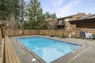 Photo 4: 2040 PURCELL Way in North Vancouver: Lynnmour Condo for sale : MLS®# R2561674