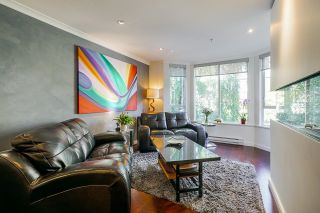 """Photo 5: 314 1230 HARO Street in Vancouver: West End VW Condo for sale in """"1230 HARO"""" (Vancouver West)  : MLS®# R2614987"""