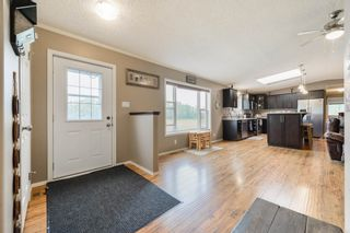 Photo 18: 7404 TWP RD 514: Rural Parkland County House for sale : MLS®# E4255454