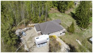 Photo 76: 151 Southwest 60 Street in Salmon Arm: Gleneden House for sale : MLS®# 10204396