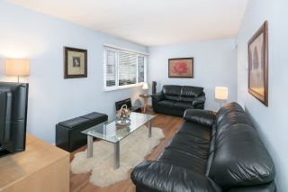 Photo 1: 82 3437 E 49TH AVENUE in Vancouver: Killarney VE Townhouse for sale (Vancouver East)  : MLS®# R2155769