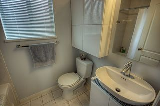 "Photo 11: 1018 E 31ST Avenue in Vancouver: Fraser VE House for sale in ""FRASER"" (Vancouver East)  : MLS®# V816155"