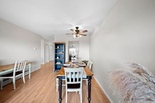 Photo 10: 307 611 BLACKFORD Street in New Westminster: Uptown NW Condo for sale : MLS®# R2587156