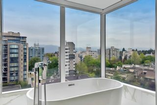 Photo 28: 1001 2288 W 40TH Avenue in Vancouver: Kerrisdale Condo for sale (Vancouver West)  : MLS®# R2576875