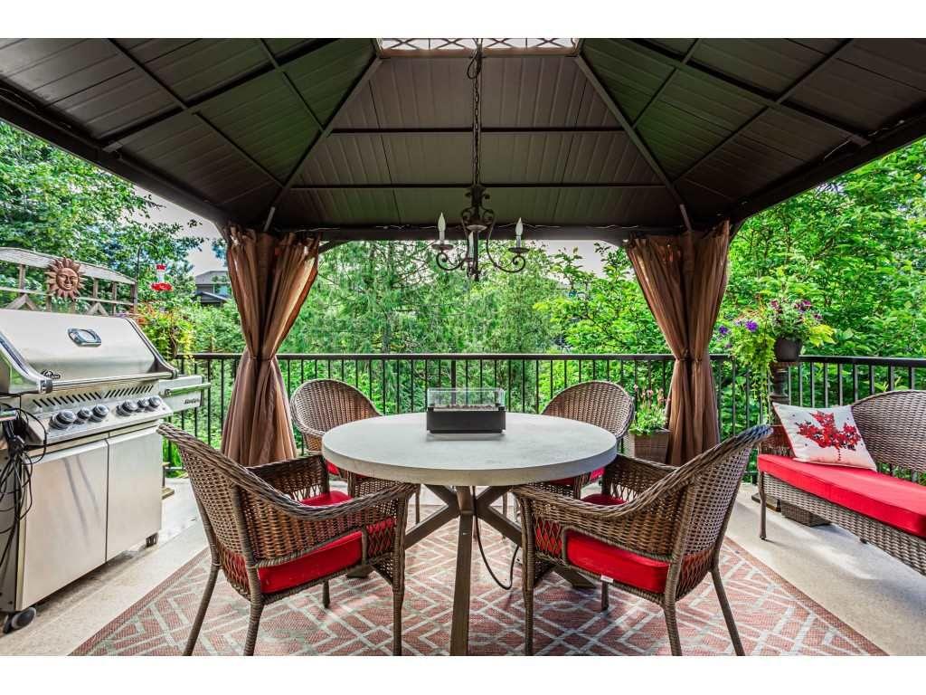 Photo 18: Photos: 11040 238 Street in Maple Ridge: Cottonwood MR House for sale : MLS®# R2468423