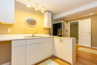 Photo 17: 8462 JENNINGS Street in Mission: Mission BC House for sale : MLS®# R2410781