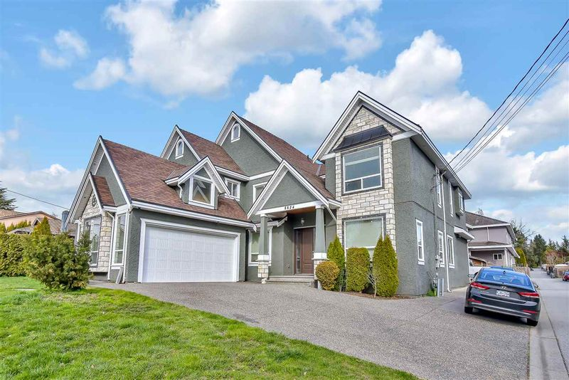 FEATURED LISTING: 8824 148 Street Surrey