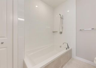 Photo 18: 405 1441 23 Avenue SW in Calgary: Bankview Apartment for sale : MLS®# A1146363