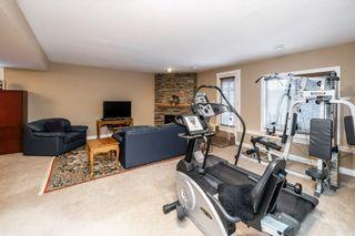 Photo 29: 12 61 Lafleur Drive: St. Albert House Half Duplex for sale : MLS®# E4228798