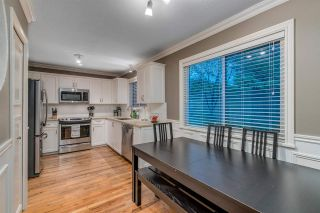 Photo 10: 1449 GABRIOLA Drive in Coquitlam: New Horizons House for sale : MLS®# R2306261
