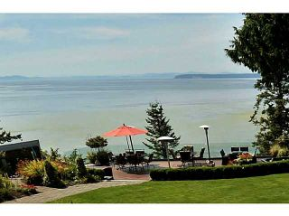 Photo 2: 2189 123RD Street in Surrey: Crescent Bch Ocean Pk. House for sale (South Surrey White Rock)  : MLS®# F1429622