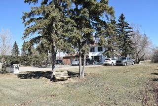 Photo 4: 618 EAST CHESTERMERE Drive: Chestermere Detached for sale : MLS®# A1088392