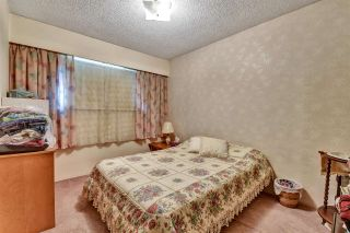 Photo 16: 7963 116A Street in Delta: Scottsdale House for sale (N. Delta)  : MLS®# R2588075