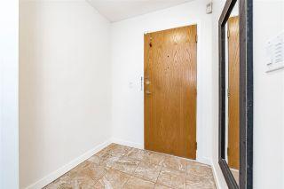 "Photo 5: 205 7600 FRANCIS Road in Richmond: Broadmoor Condo for sale in ""WINDSOR GREEN"" : MLS®# R2587080"