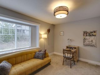 "Photo 27: 3 13887 DOCKSTEADER Loop in Maple Ridge: Silver Valley House for sale in ""Woodhurst @ Silver Ridge"" : MLS®# R2539115"