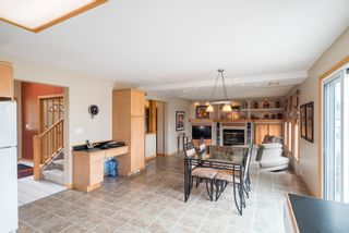Photo 7: 118 Easy Street in Winnipeg: Normand Park House for sale (2C)  : MLS®# 1524526