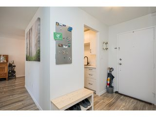"""Photo 13: 202 1448 FIR Street: White Rock Condo for sale in """"The Dorchester"""" (South Surrey White Rock)  : MLS®# R2559339"""