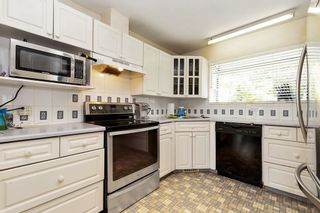 Photo 14: 2040 CAPE HORN Avenue in Coquitlam: Cape Horn House for sale : MLS®# R2582987