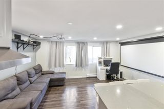 "Photo 8: 104 2055 SUFFOLK Avenue in Port Coquitlam: Glenwood PQ Condo for sale in ""Suffolk Manor"" : MLS®# R2433004"
