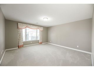 Photo 21: 13251 NO. 4 Road in Richmond: Gilmore House for sale : MLS®# R2580303