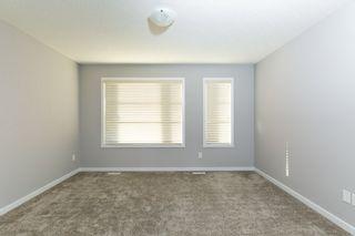 Photo 12: 2590 CASEY Way in Edmonton: Zone 55 House Half Duplex for sale : MLS®# E4227673