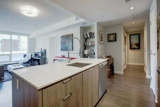 Photo 4: 303 626 14 Avenue SW in Calgary: Beltline Apartment for sale : MLS®# A1101320