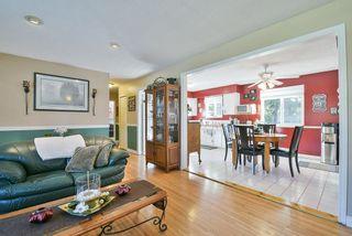 Photo 3: 7880 110 Street in Delta: Nordel House for sale (N. Delta)  : MLS®# R2317115