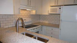 Photo 3: 405 1145 HEFFLEY Crescent in Coquitlam: North Coquitlam Condo for sale : MLS®# R2085884