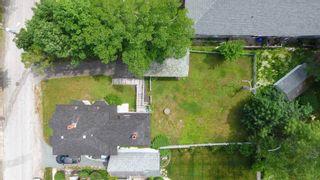 Photo 5: 123 Mowatt Street in Shelburne: 407-Shelburne County Residential for sale (South Shore)  : MLS®# 202117053