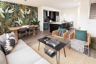 Photo 3: 17 Magnolia Terrace SE in Calgary: Mahogany Detached for sale : MLS®# A1147634