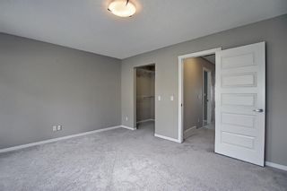 Photo 31: 525 Mckenzie Towne Close SE in Calgary: McKenzie Towne Row/Townhouse for sale : MLS®# A1107217