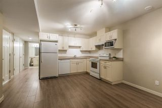 """Photo 17: 24291 112B Avenue in Maple Ridge: Cottonwood MR House for sale in """"MONTGOMERY ACRES"""" : MLS®# R2255939"""