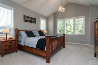 "Photo 11: 21931 46 Avenue in Langley: Murrayville House for sale in ""Murrayville"" : MLS®# R2257684"