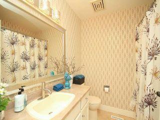 Photo 15: 23385 118 Avenue in Maple Ridge: Cottonwood MR House for sale : MLS®# V1113153