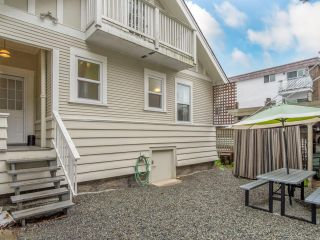 Photo 28: 54 Prideaux St in NANAIMO: Na Old City House for sale (Nanaimo)  : MLS®# 842271