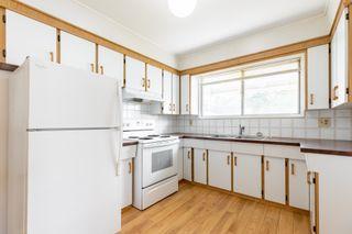 Photo 25:  in Edmonton: Zone 01 House for sale : MLS®# E4260580
