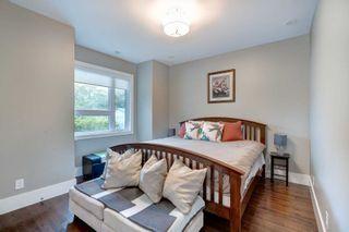 Photo 20: 71 Dorset Road in Toronto: Cliffcrest House (2-Storey) for sale (Toronto E08)  : MLS®# E4956494
